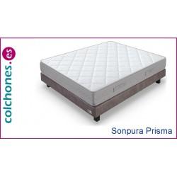 SONPURA