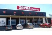 Muebles Sayma - San Fernando - CADIZ