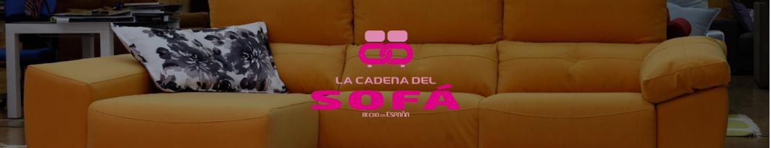 La Cadena del Sofá